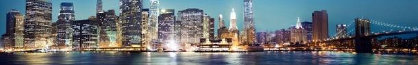 NYC_960x150