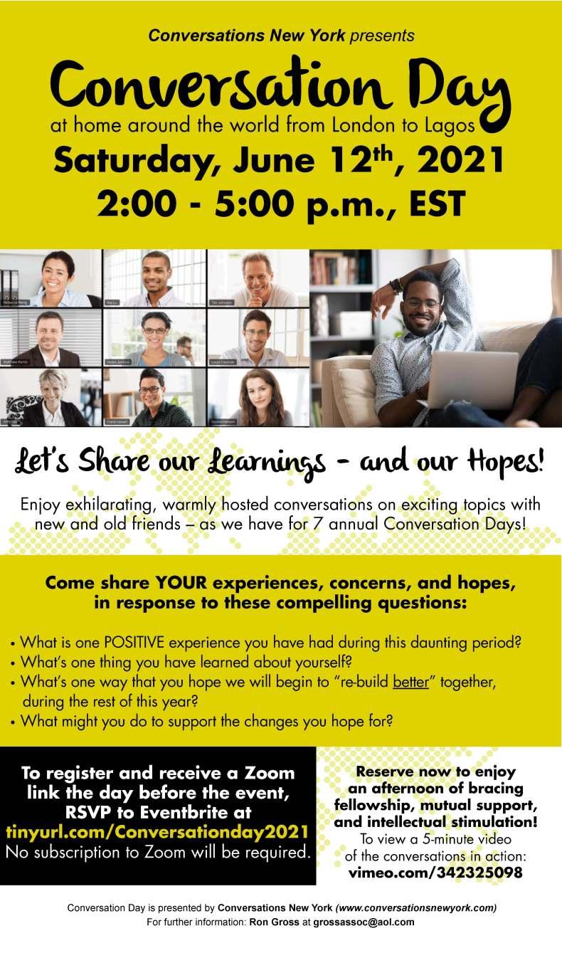 Conversation Day 2021_v3 live link